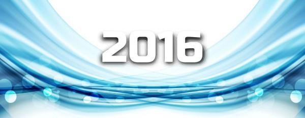 Nestor Deridder vous présente ses meilleurs voeux pour 2016