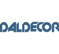 Logo Daldecor