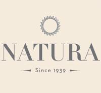 Logo Natura - fabricant de sauces