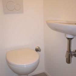 wc+lave-mains